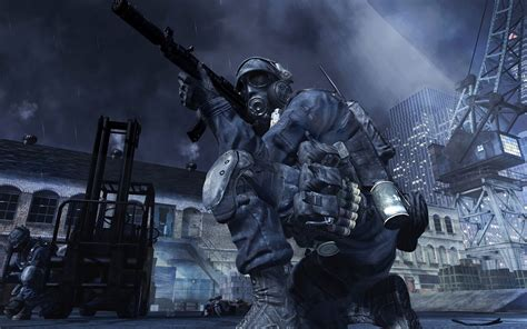 call of duty modern warfare 3 hexpcgames