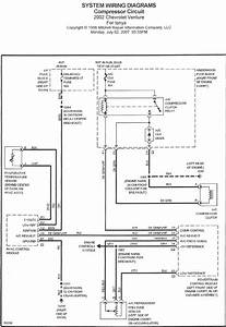 DIAGRAM] 1983 C10 Air Conditioningpressor Wiring Diagram FULL Version HD  Quality Wiring Diagram - DIAGRAMMYCASE.DIANASPLACE.IT  Diagram Database