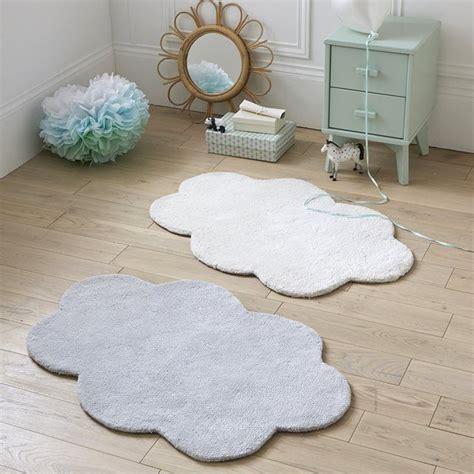 tapis de chambre fille 17 best ideas about tapis chambre enfant on