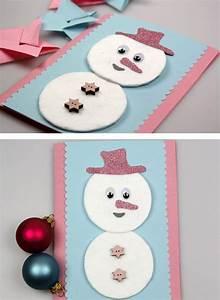 Weihnachtskarten Basteln Grundschule : the 25 best ideas about weihnachtskarten basteln mit ~ Orissabook.com Haus und Dekorationen