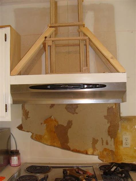 how to antique kitchen cabinets 86 best vent decorating images on cottage 7194