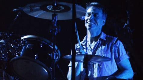 Pearl Jam, Soundgarden Drummer Matt Cameron Announces