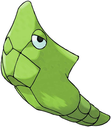 metapod pokedex stats moves evolution locations