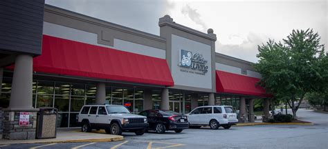 Office Supplies Hendersonville Nc by Skyland Towne Center