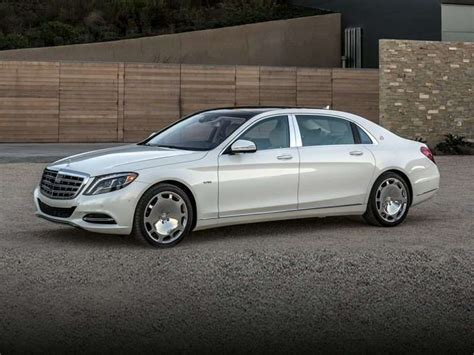 The 2020 maybach s 650 starts at $202,550 (msrp), with a destination charge of $995. Mercedes-Benz Maybach S 650 Pictures, Mercedes-Benz Maybach S 650 Pics | Autobytel.com