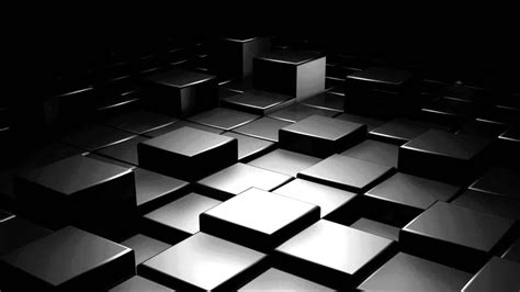 3d Backgrounds free background abstract 3d intro with efect