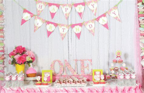 kara 39 s party ideas littlest mermaid 1st birthday party birthday party ideas designer tables reference