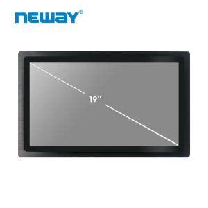 Monitor - Kas ir IPS ekrāns - Ziņas - Quanzhou Neway ...