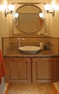 guest bathroom remodel ideas small bath remodel ideas small bath remodel ideas zimbio