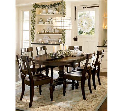 dining room dining room design ideas
