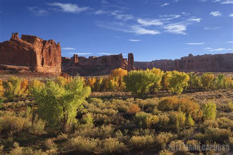 south west landscape img 5331 the american southwest landscape photography by mark capurso