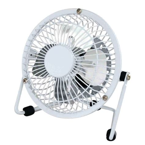 battery operated desk fan walmart battery operated desk fan australia 28 images mini