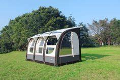 camptech caravan awnings images