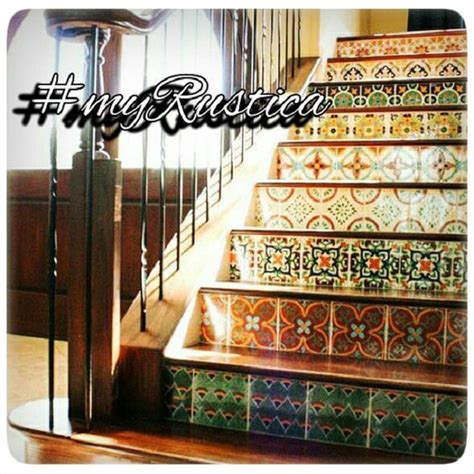 decorative stair risers my web value