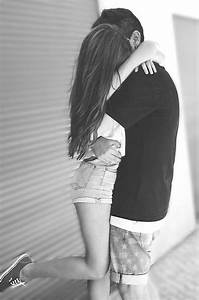 super cute couples tumblr - Google-Suche - image #2057211 ...