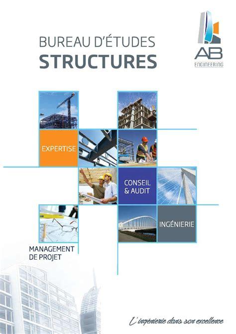 bureau etude structure bureau étude structure calcul et diagnostic de structures