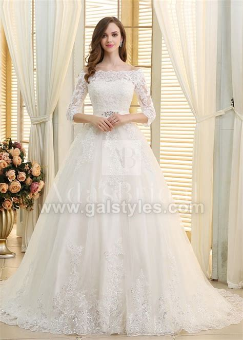 wedding and new year dress collection 2016 2017 manjaree western wedding dresses bridal gowns 2017 2018