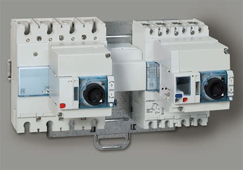 automatic transfer switches automatic transfer switches