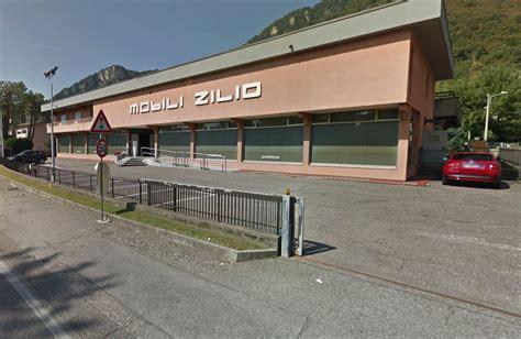 Arredamento Ticino by Arredamenti Varese E Canton Ticino Mobili Di Design E