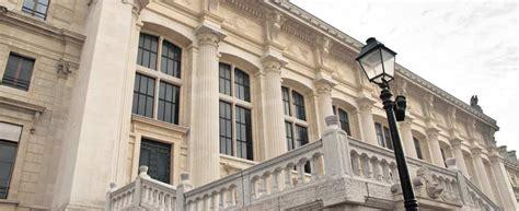 meilleurs cabinets d avocats chambers 2015 le palmar 232 s qui aide 224 choisir le meilleur cabinet classements les echos business