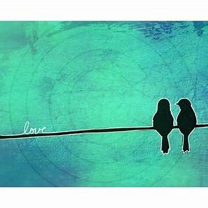 178 best images about Bird on a Wire on Pinterest | Love ...
