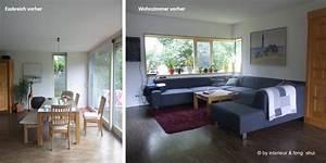 Wohnzimmer Vorher Nachher : feng shui wohnzimmer vorher nachher home decor wallpaper ~ Watch28wear.com Haus und Dekorationen