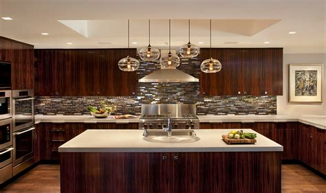 glass pendant lights for kitchen island blown glass pendant lights living room modern with bench