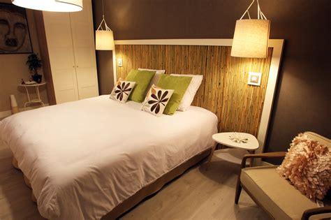 chambre d hote picardie chambre d hôtes bambou dans l 39 oise en picardie