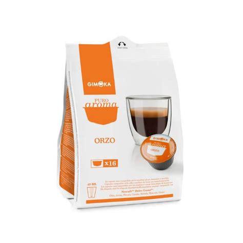 E-commerce caffè in cialde e capsule | KAFFITO