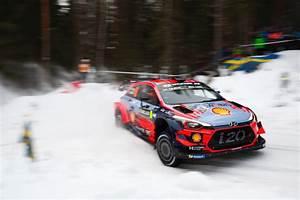 Classement Rallye De Suede 2019 : classement es1 rallye de su de 2019 ~ Medecine-chirurgie-esthetiques.com Avis de Voitures