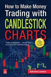 How To Make Money Trading With Candlestick Charts Pdf