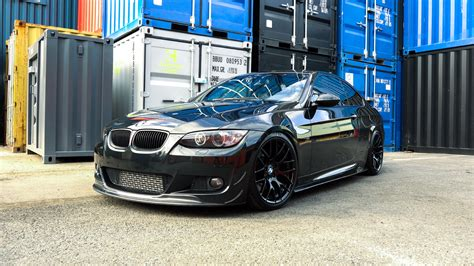 bmw e92 tuning batm4n the story of a bmw e92 335i