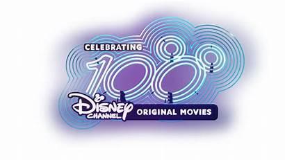 Disney Channel Dcom 100th Mega Marathon