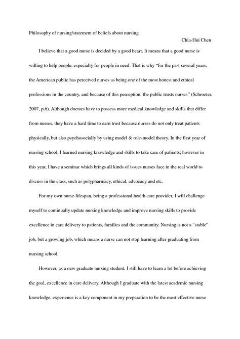 The Law In Nursing Practice Nursing Essay  Uni Assignment