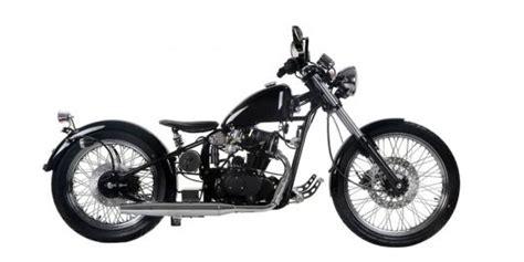 Gambar Motor Cleveland Cyclewerks Heist by Gambar Cleveland Cyclewerks Heist Lihat Desain Oto