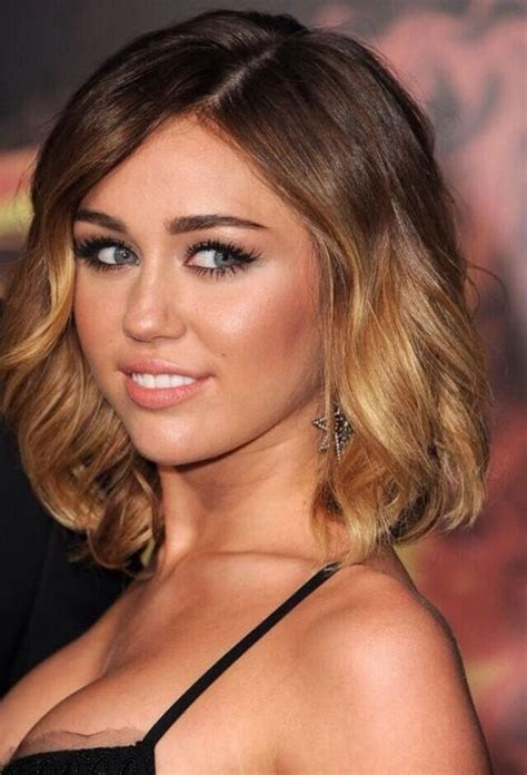 miley cyrus hair styles miley cyrus haircuts and hairstyles 20 ideas for hair of
