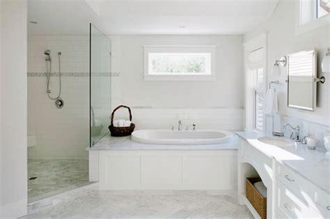 white bathroom design ideas bathroom interior design