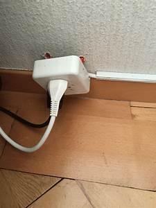 Elektroinstallation Kosten Pro Steckdose : steckdose reparatur kosten preise testsieger ~ Lizthompson.info Haus und Dekorationen