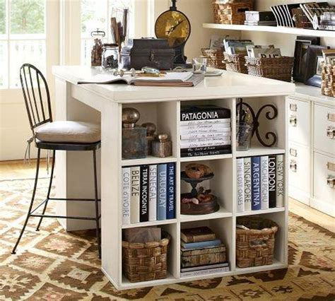 Pottery Barn Bedford Project Table by Bedford Project Table Set From Pottery Barn Potterybarn