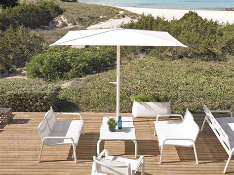 bali accessories modern outdoor furniture