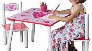 Kindertisch Mit 2 Stühlen : kindersitzgruppen im vergleich ~ Whattoseeinmadrid.com Haus und Dekorationen