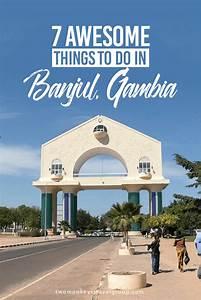 Banjul