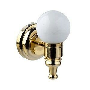 Bathroom Light Fixtures Screwfix