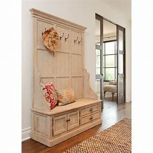 Kosas, Home, Elodie, Pine, Storage, Entryway, Bench, U0026, Reviews