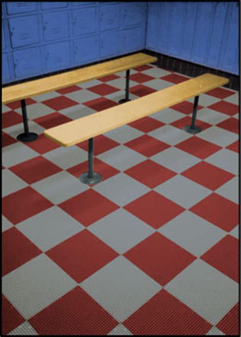 duragrid deck mats  duragrid tile mats american floor