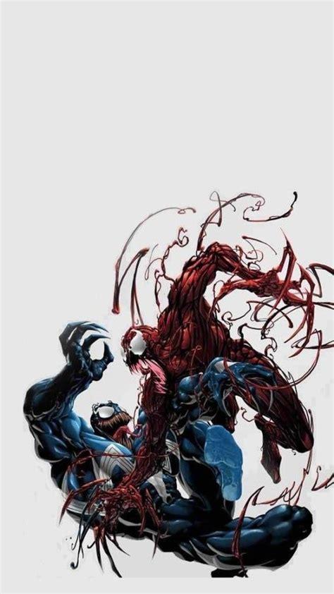 Il s'agit du deuxième film du sony pictures universe of marvel characters. Comics/Venom Vs Carnage (540x960) Wallpaper ID: 750688 ...