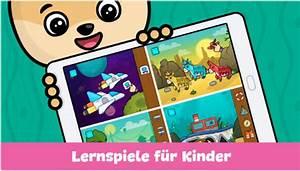 Spiele Für Kinder Ab 2 : app der woche f r android kinderspiele ab 2 4 jahre von bimi boo kids games for boys and ~ Frokenaadalensverden.com Haus und Dekorationen