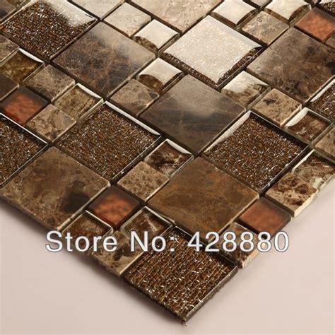 tile patterns for kitchen walls glass mosaic tile sheets backsplash 8504