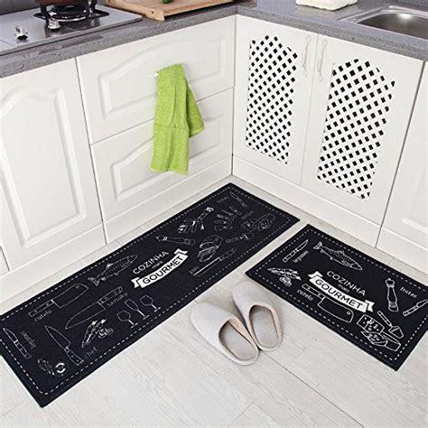 kitchen mat amazoncouk