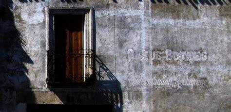 la maison du caoutchouc la maison du caoutchouc marennes des 233 es 60 224 aujoud hui